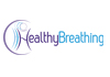 Click for more details about Healthy Breathing
