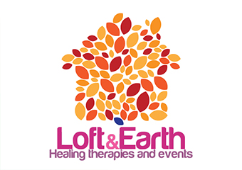 Click for more details about Loft & Earth