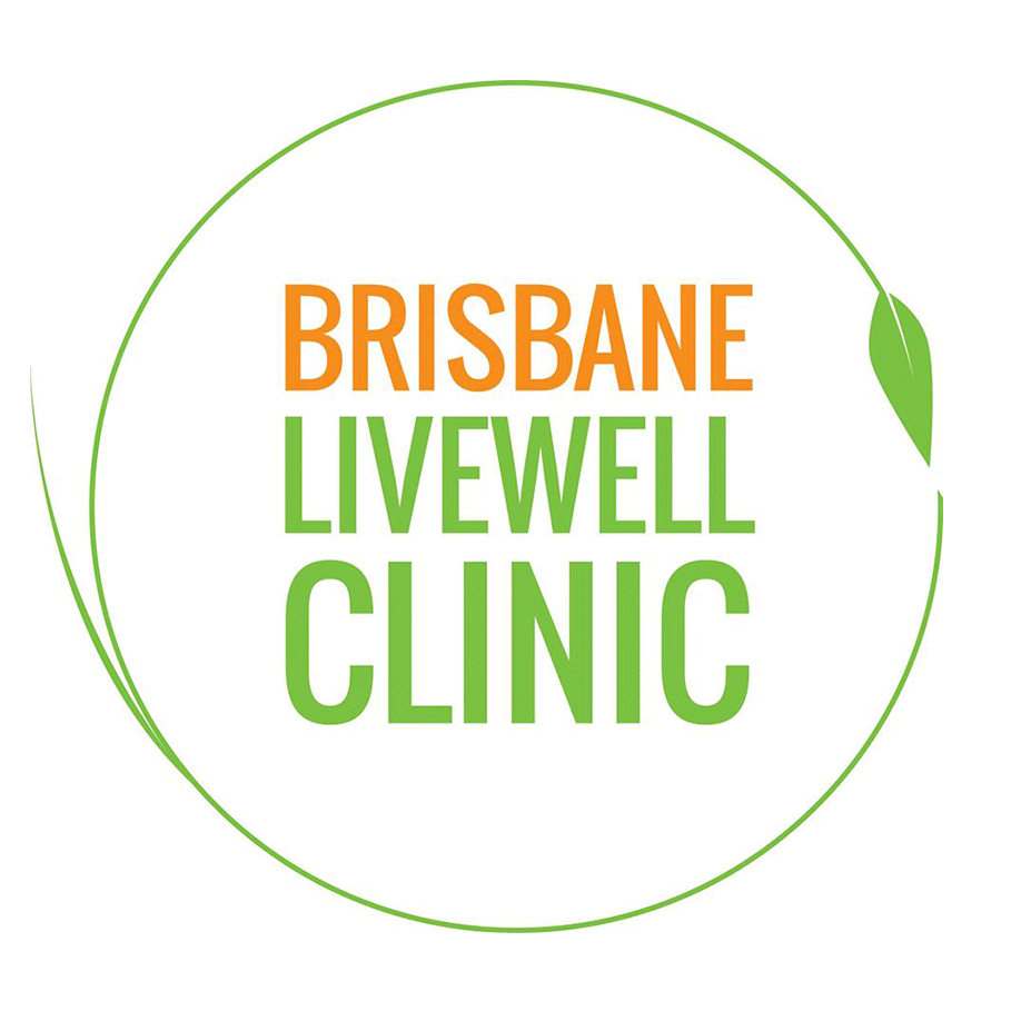 Click for more details about Brisbane Livewell Clinic-Chermside-Cannon Hill-Kenmore