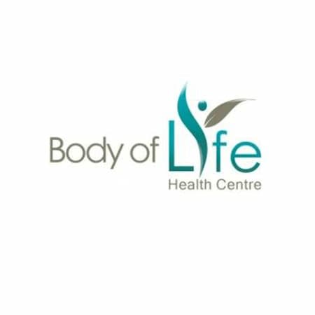 Click for more details about Body of Life Health Centre