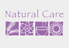 Click for more details about Natural Care Clinic - Our Services