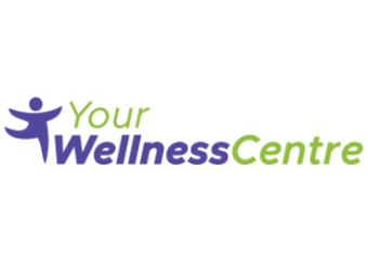 Click for more details about About Your Wellness Centre