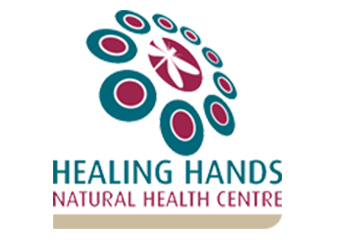 Click for more details about Healing Hands Natural Health Centre