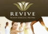 Click for more details about Revive Ashgrove