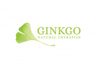 Click for more details about Ginkgo Natural Therapies