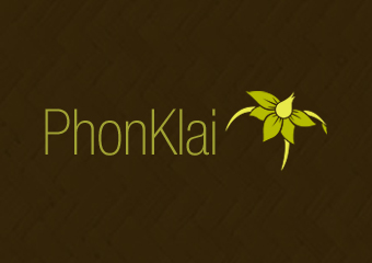 Click for more details about PhonKlai Massage
