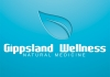 Click for more details about Gippsland Wellness