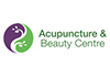 Click for more details about Acupuncture & Beauty Centre - Traditional Chinese Medicine