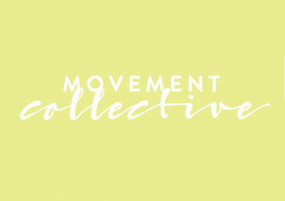 Click for more details about Movement Collective Broadway