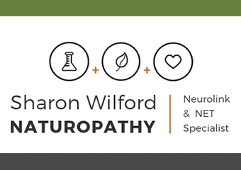Click for more details about Sharon Wilford Naturopath - Natural Fertility