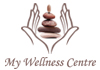 Click for more details about My Wellness Centre - BE FREE of Tiredness & Fatigue
