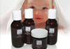 Click for more details about Mums & Bubs and Baby Skincare