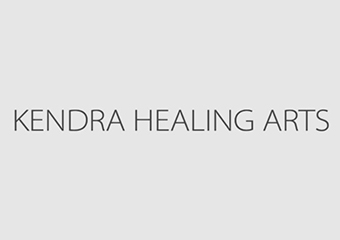 Click for more details about Kendra Healing Arts - Yoga Therapy