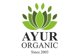 Click for more details about Ayur Pty Ltd - Organic Products