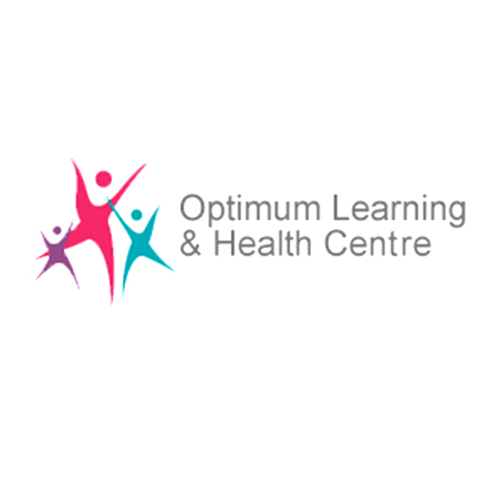 Click for more details about Optimum Learning & Health Centre - Workshops & Courses