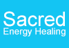 Click for more details about Sacred Energy Healing