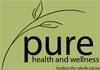 Click for more details about Pure Health and Wellness Clinic