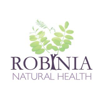 Click for more details about Robinia Natural Health
