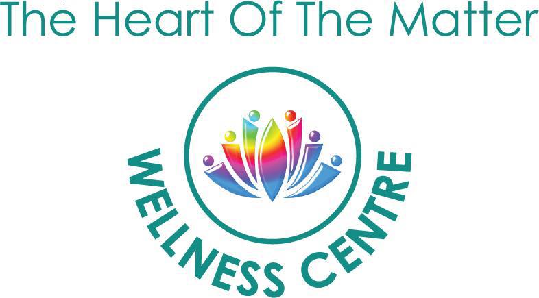 Click for more details about The Heart Of The Matter Wellness Centre