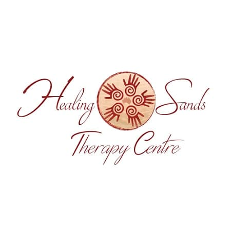 Click for more details about Healing Sands Therapy Centre