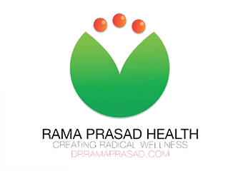 Click for more details about Rama Prasad Health