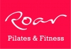 Click for more details about Roar Pilates & Fitness
