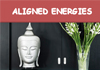 Click for more details about Aligned Energies