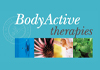 Click for more details about BodyActive Therapies - Massage / Myotherapy
