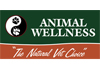 Click for more details about Animal Wellness