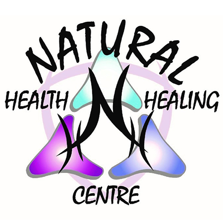Click for more details about Natural Health n Healing Centre Wagga Salt Room & Day Sp