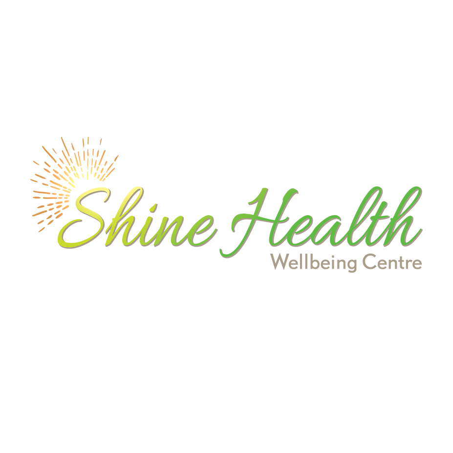 Click for more details about Shine Health - Sensitivity & Clinical Testing