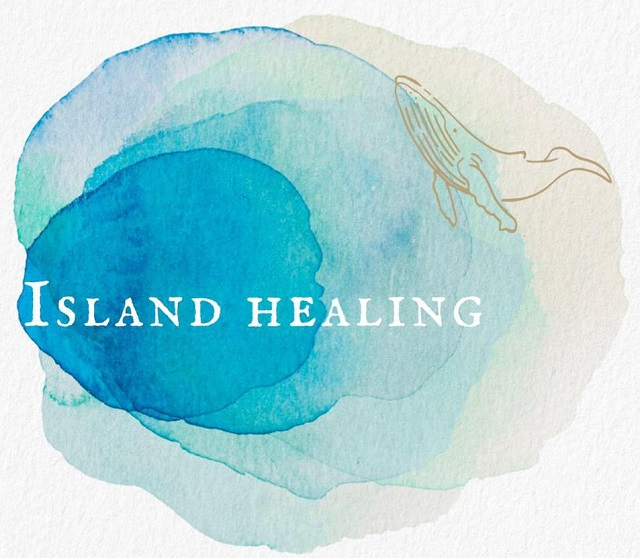 Click for more details about About Island Healing Day Spa & Massage on Phillip Island