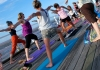 Click for more details about Health Holistic @ Shorncliffe  - Yoga Classes