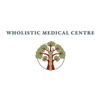 Click for more details about Wholistic Medical Centre - Naturopathy Services