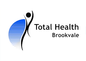 Click for more details about Total Health Brookvale Exercise Physiology & Pilates
