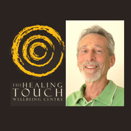 Click for more details about The Healing Touch Wellbeing Centre - Shiatsu & Reflexology