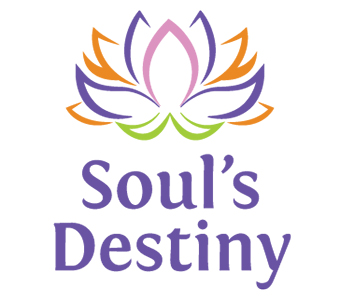 Click for more details about Soul's Destiny - Spiritual and Energy Healing
