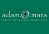 Click for more details about Adam O'Mara - Acupuncture