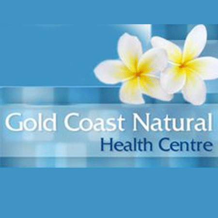 Click for more details about Gold Coast Natural Health Centre - Natural Health Services