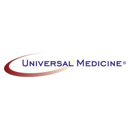 Click for more details about UniMed Brisbane Clinic