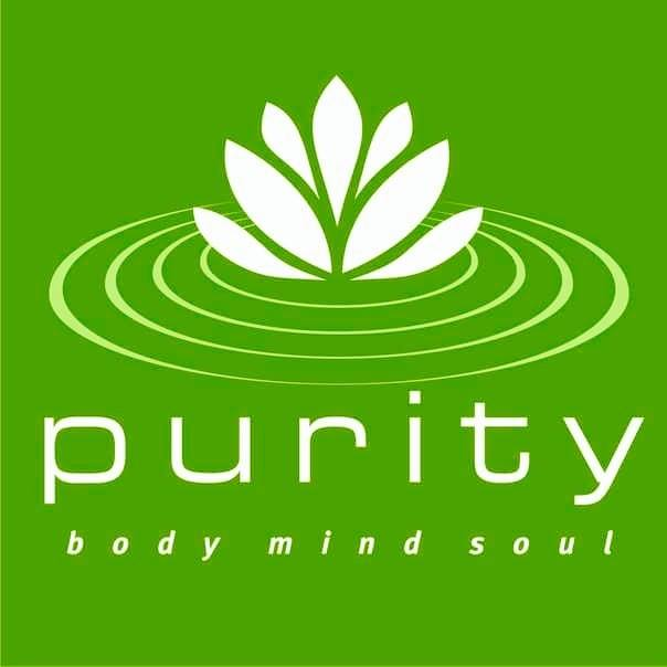 Click for more details about Purity Body Mind Soul