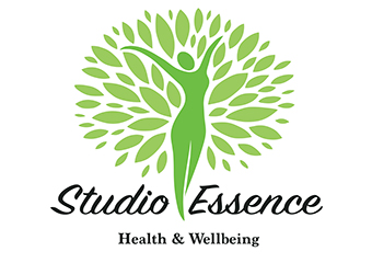 Click for more details about Studio Essence - Kinesiology