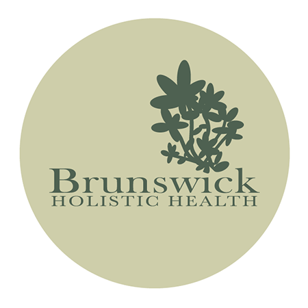 Click for more details about Brunswick Holistic Health - Kinesiology
