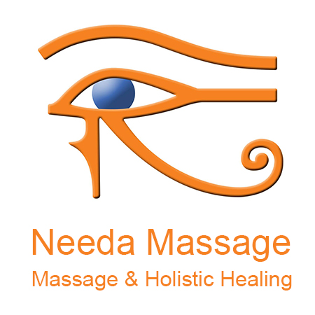 Click for more details about Needa Massage - Healing Services