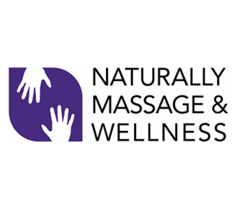 Click for more details about Naturally Massage & Wellness - Natural Health