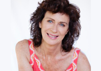 Click for more details about Linda Cairns - Holistic Counselling