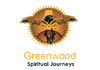 Click for more details about Greenwood Spiritual Journeys - Retreat/Vision Quest