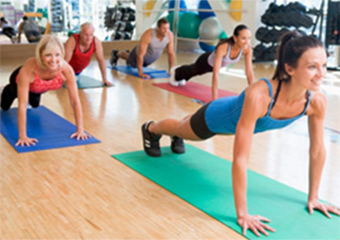 Click for more details about Leichardt Physiotherapy Clinic - Pilates & Fitness Classes