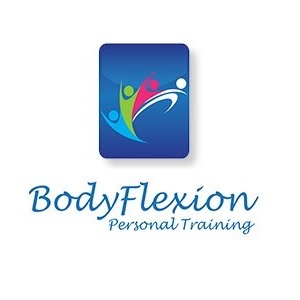 Click for more details about BodyFlexion Personal Training - Rehabilitation