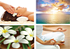 Click for more details about Merimbula Massage & Sports Therapy Centre